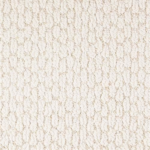 Shop for Carpet in Colorado Springs, CO from Choice Floors