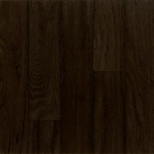 Shop for Hardwood flooring in Billings, MT from Choice Floors