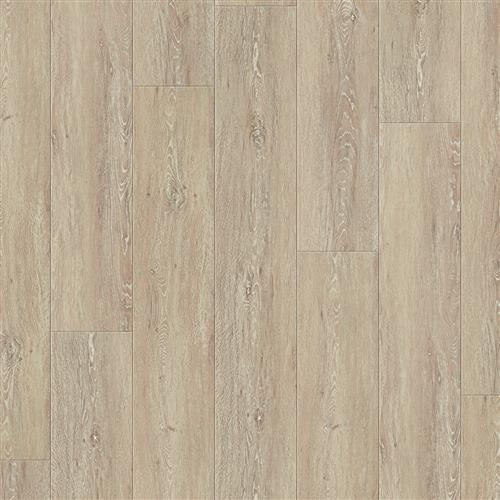 Shop for Luxury vinyl flooring in Grand Rapids, MI from Choice Floors
