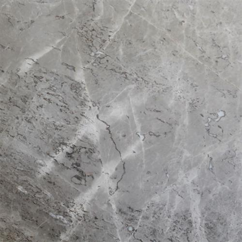 Shop for Natural stone flooring in Billings, MT from Choice Floors