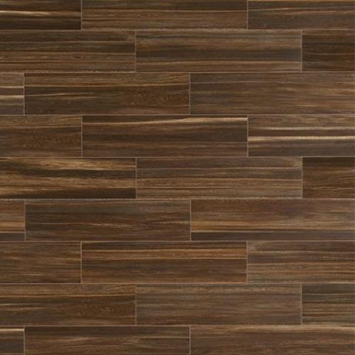 Shop for Tile flooring in Crested Butte, CO from Choice Floors