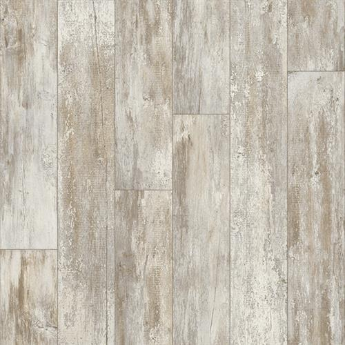 Shop for Vinyl flooring in Colorado Springs, CO from Choice Floors