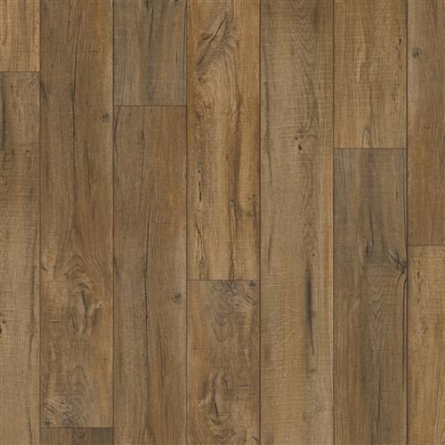 Shop for Waterproof flooring in Missoula, MT from Choice Floors