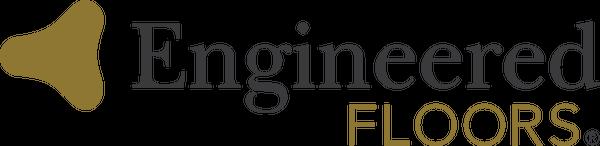 Mannington Flooring in Frankfort, IL from California Flooring