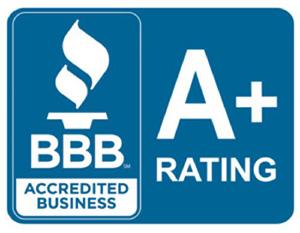 A+ BBB
