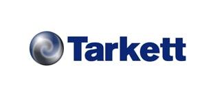 Tarkett flooring in Sneads Ferry NC from Watkins Floor Covering