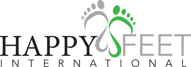 Happy Feet in Dyersburg TN from Premier Floor Center