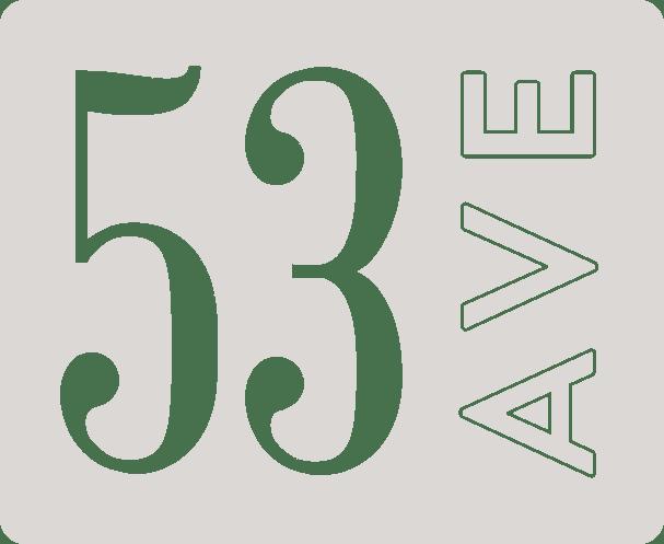 53 Ave in  Dyersburg TN from Premier Floor Center