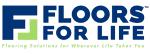 Floors for Life flooring in Atlanta, GA from Capitol Flooring