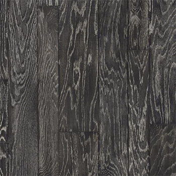 Shop for Hardwood flooring in Freehold Township, NJ from Carpet Yard