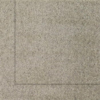 Shop for Area rugs in Freehold Township, NJ from Carpet Yard