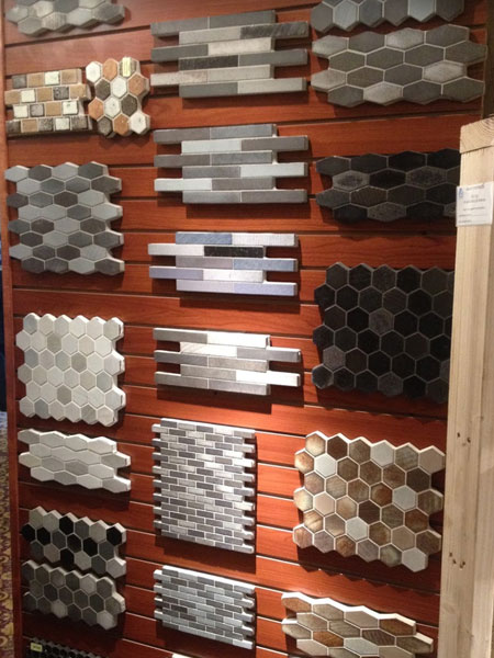 Most recommended flooring store serving the Reynoldsville, PA area