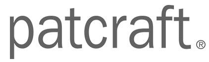 Patcraft in Welcome, NC from Creative Carpet Discount Sales
