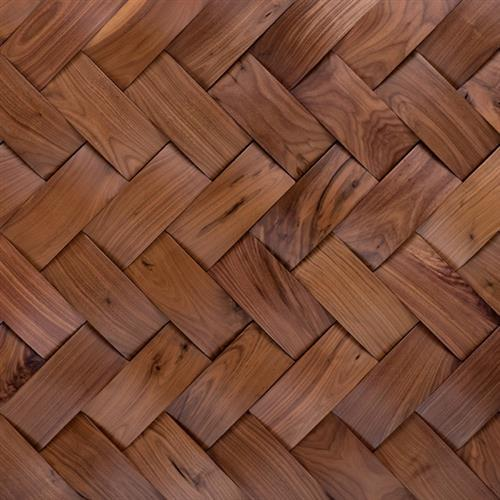 Shop for Hardwood flooring in Plandome Manor, NY from Anthony's World of Floors