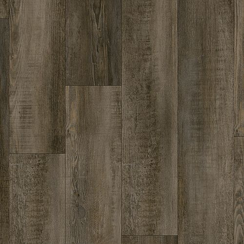 Shop for Luxury vinyl flooring in Long Island, NY from Anthony's World of Floors