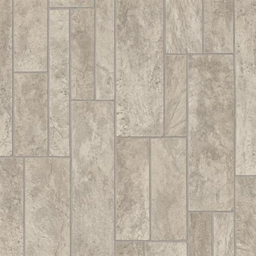 Shop for Vinyl flooring in Brookville, NY from Anthony's World of Floors