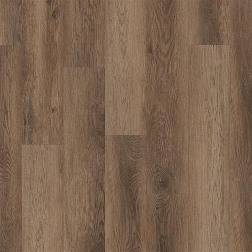 Shop for Waterproof flooring in Sands Point, NY from Anthony's World of Floors