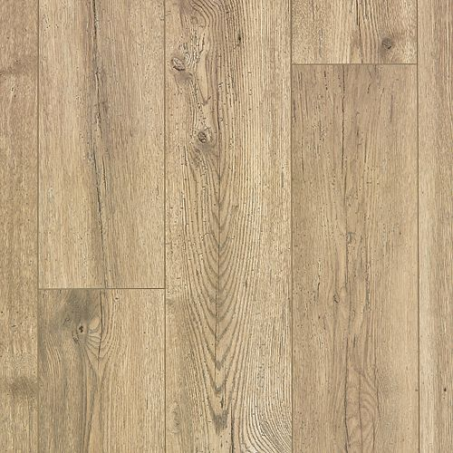 Shop for Laminate flooring in Manhasset, NY from Anthony's World of Floors