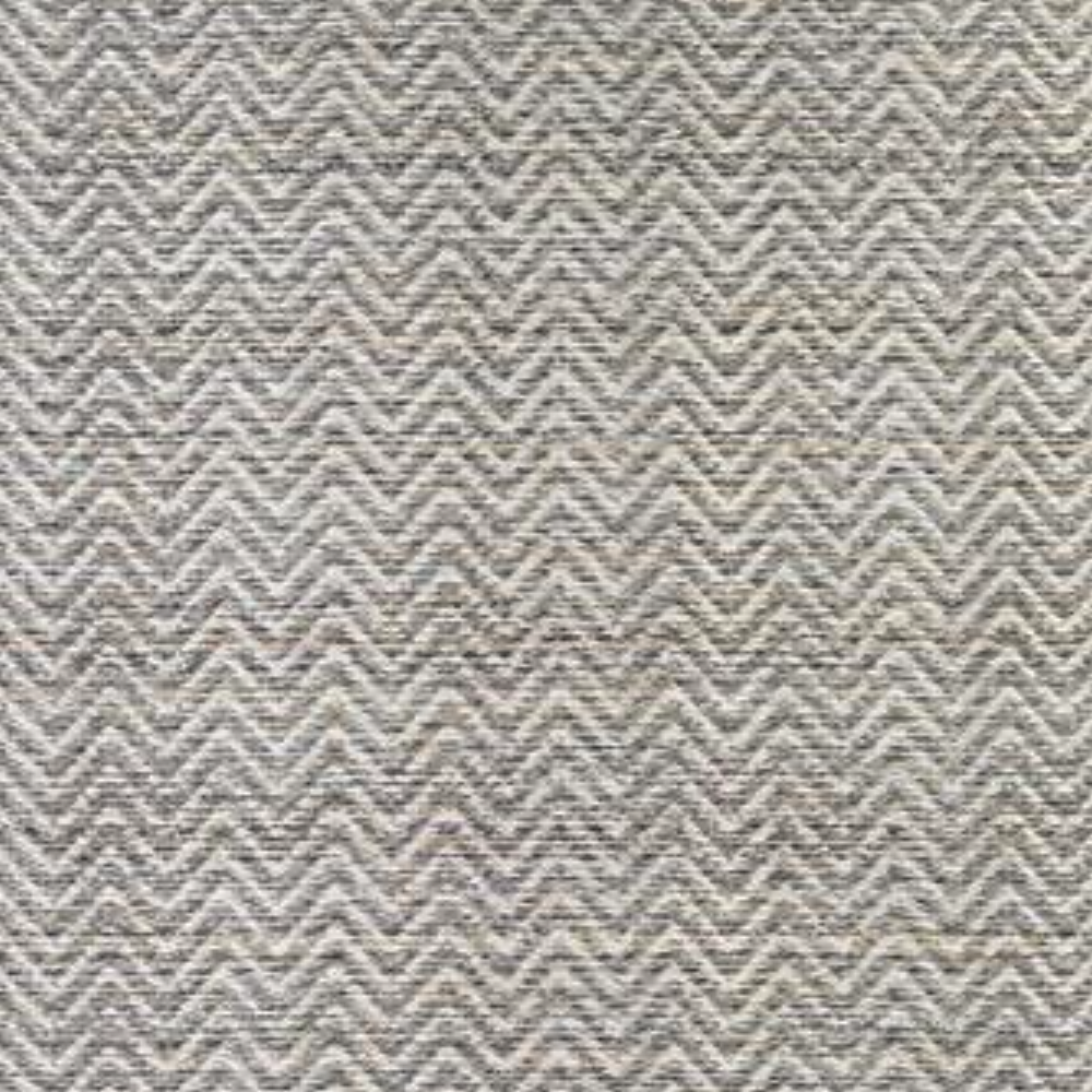 Shop for Area rugs in Plandome Manor, NY from Anthony's World of Floors