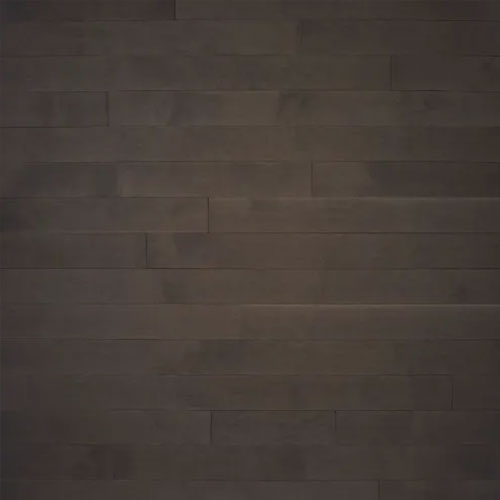 Shop for Hardwood flooring in University City, MO from Just Around the Corner Flooring