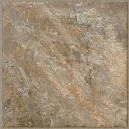 Shop for Luxury vinyl flooring in East St. Louis, IL from Just Around the Corner Flooring