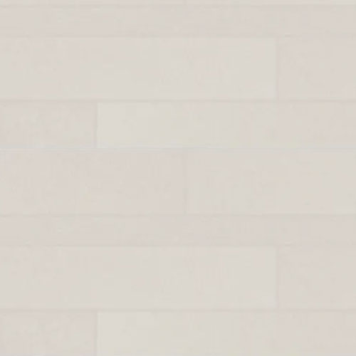 Shop for Metal tile in St. Louis, MO from Just Around the Corner Flooring