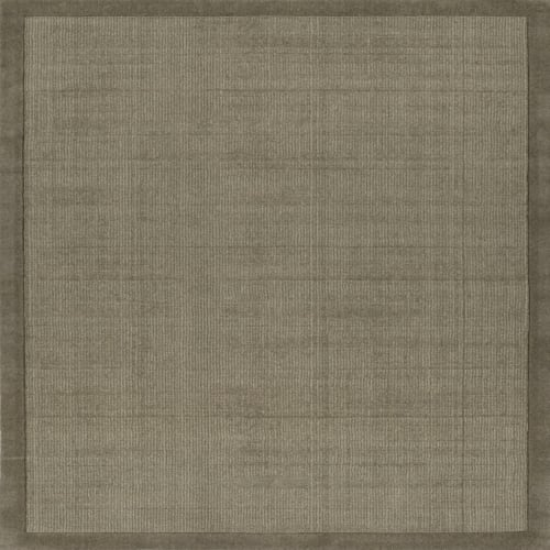 Shop for Area rugs in University City, MO from Just Around the Corner Flooring