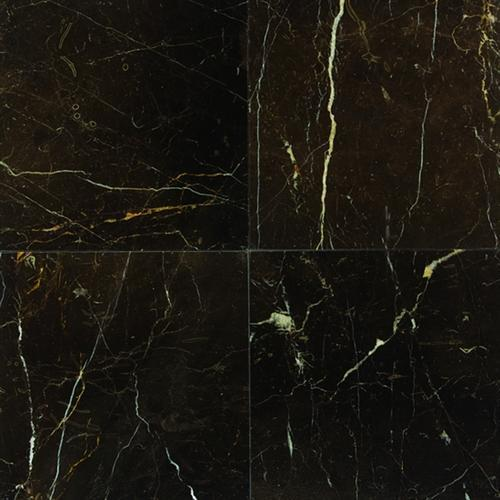 Shop for Natural stone flooring in Richmond Heights, MO from Just Around the Corner Flooring