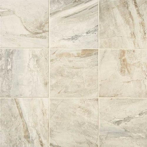 Shop for Tile flooring in Jennings, MO from Just Around the Corner Flooring