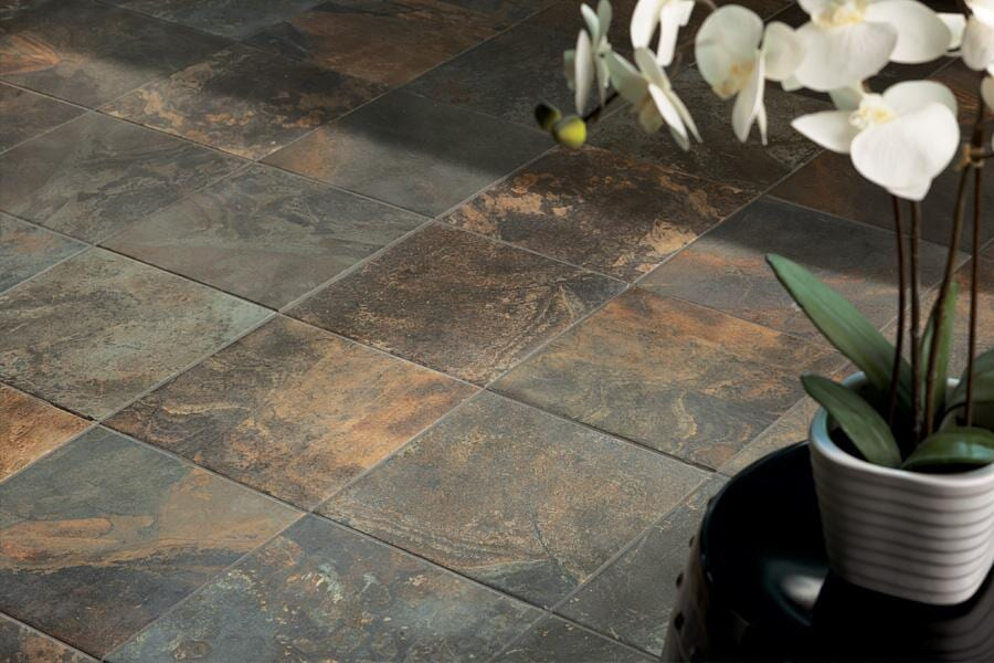 The best tile in Groton, CT from Eastern CT Flooring