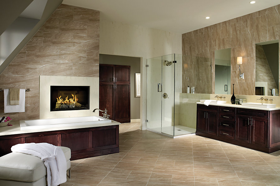 Finest tile in New London, CT from Eastern CT Flooring