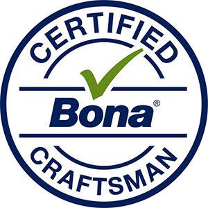 Bona Craftsman Series