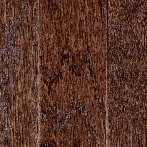 Shop for Hardwood flooring in Lunenburg, MA from Stateline Custom Floors
