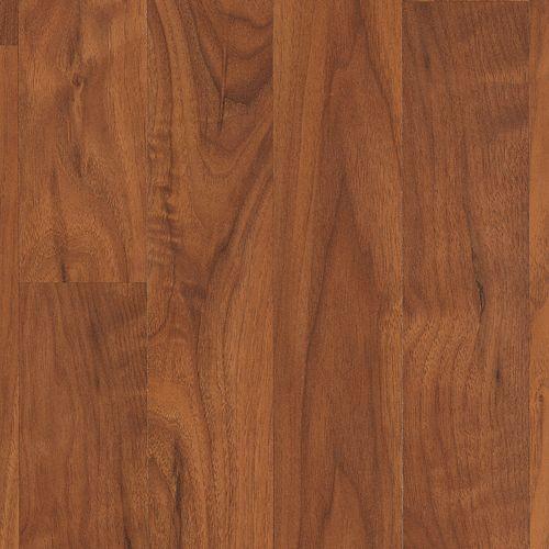 Shop for Laminate flooring in Pepperell, MA from Stateline Custom Floors