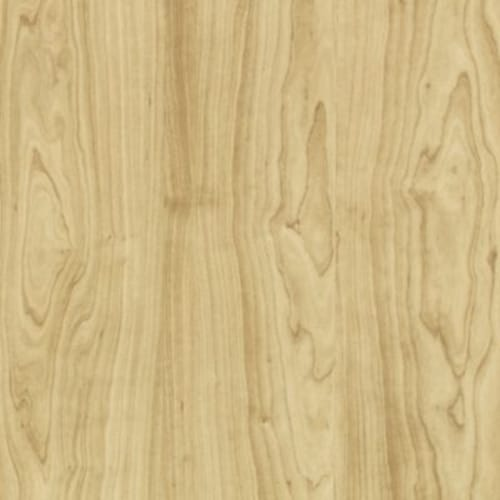 Shop for Luxury vinyl flooring in Hollis, NH from Stateline Custom Floors
