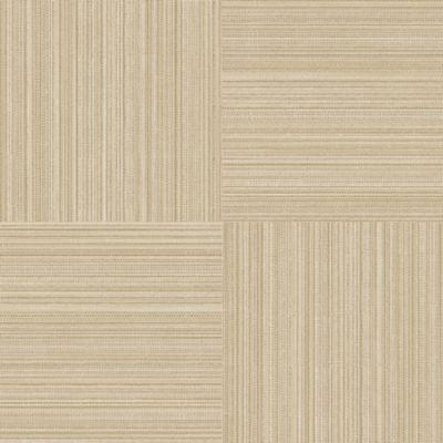 Shop for Vinyl flooring in Westford, MA from Stateline Custom Floors