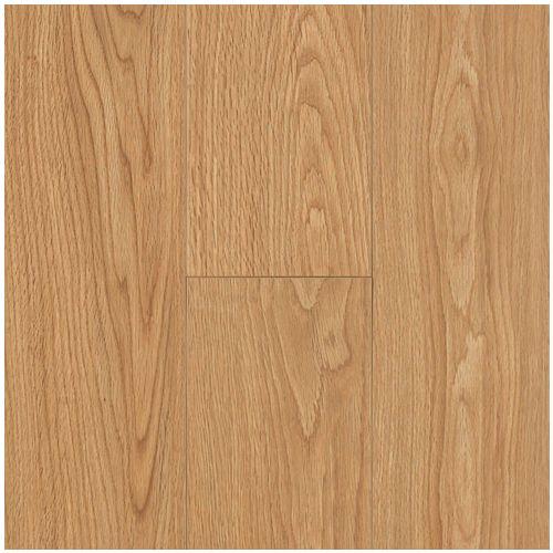 Shop for Waterproof flooring in Acton, MA from Stateline Custom Floors