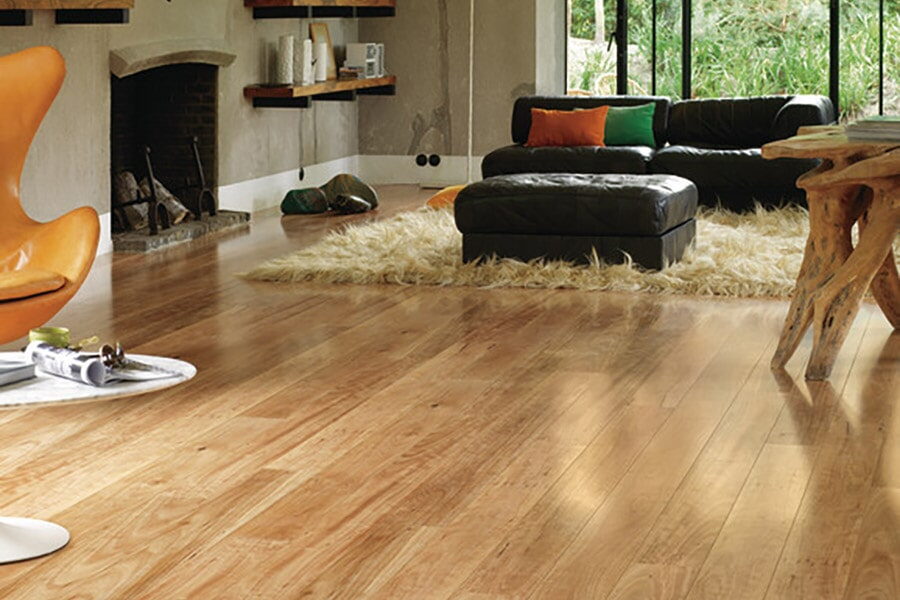 Latest laminate in Groton, CT from Eastern CT Flooring
