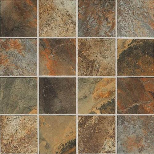 Shop for Tile flooring in Dilworth, MN from STC Flooring