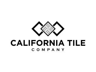 California Tile from Dave Walter Flooring Kitchens and Baths in Santa Clarita, CA