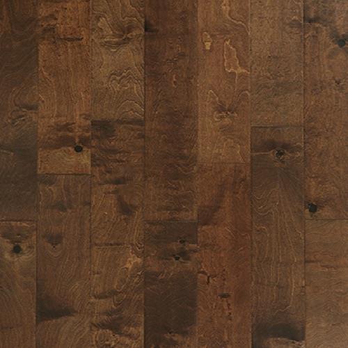 Shop for Hardwood flooring in Midlothian, VA from On the Spot Floors
