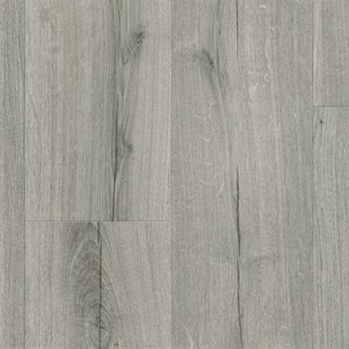 Shop for Laminate flooring in Henrico, VA from On the Spot Floors