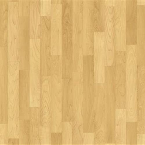 Shop for Vinyl flooring in Henrico, VA from On the Spot Floors