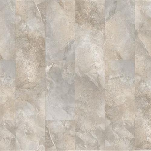 Shop for Waterproof flooring in Richmond, VA from On the Spot Floors