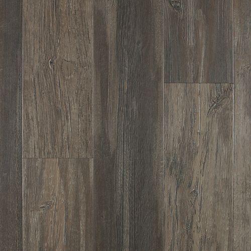 Shop for Laminate flooring in Cedar Hills, UT from Mountain West Wholesale Flooring