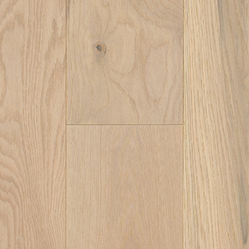 Shop for Hardwood flooring in American Fork, UT from Mountain West Wholesale Flooring