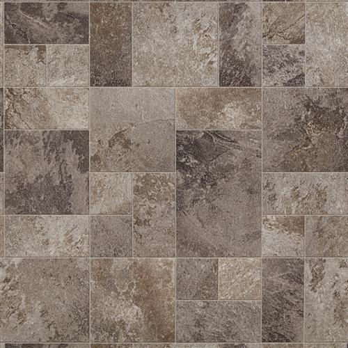 Shop for Vinyl flooring in Saratoga Springs, UT from Mountain West Wholesale Flooring