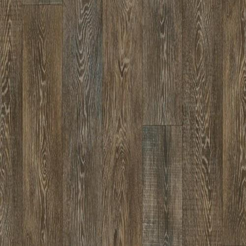 Shop for Waterproof flooring in Eagle Mountain, UT from Mountain West Wholesale Flooring