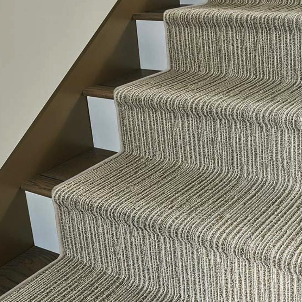 Shop for Stair runners in Cedar Hills, UT from Mountain West Wholesale Flooring