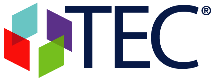TEC Products